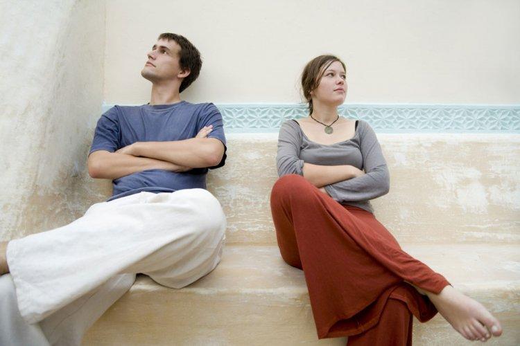 丈夫婚外情,伴侣怀孕了,我该怎么办?