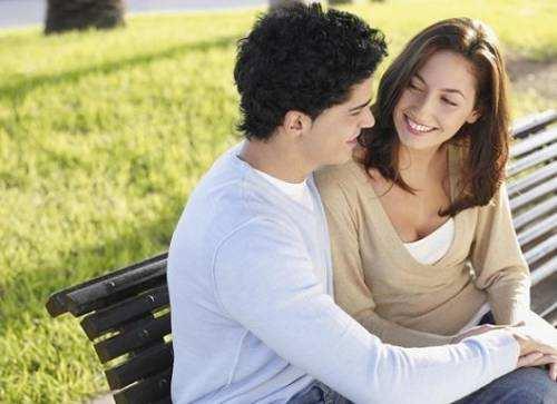 是什么原因导致了婚外恋?