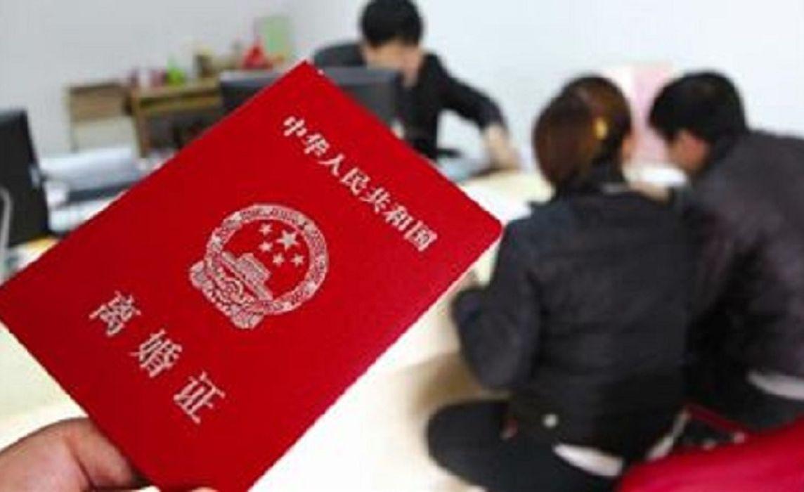 调查事务所 上海市普陀区婚外情谁可以对律师的诉讼提出争议