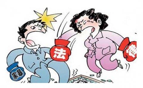 正规找人公司 江苏常州婚外情争议律师要多少钱,婚外情争议律师