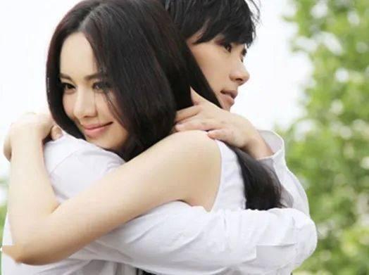 婚外情有没有真正的爱婚外情通常会持续多久?