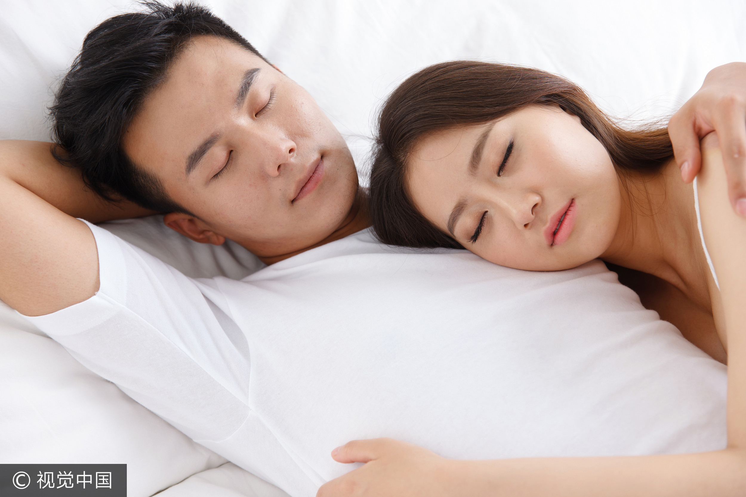 文章承认婚外情_玩婚外情的下场_婚外情测试