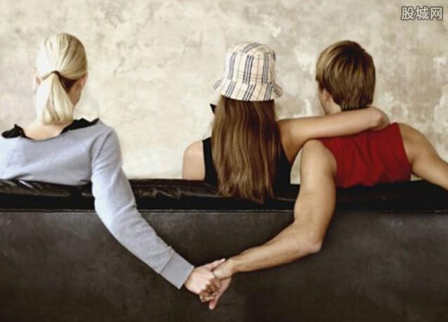 婚外情_中年男人和中年男人_中年人的婚外情