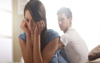 女人出轨为了孩子离婚不离家_孩子出轨_老婆出轨有孩子能原谅吗
