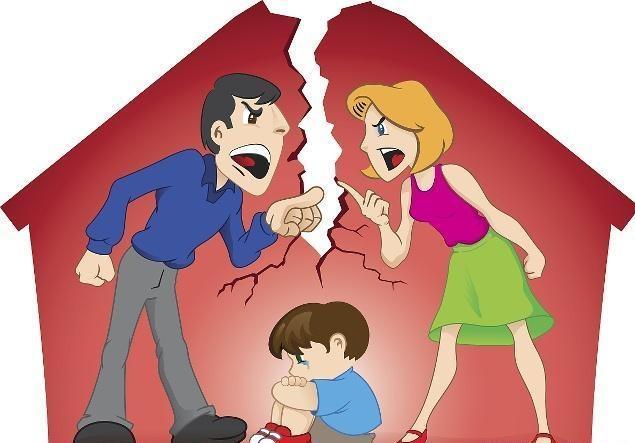 怀疑老婆出轨_怀疑老婆出轨老婆哭了_出轨的老婆