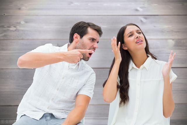无法原谅老婆出轨_出轨原谅_老婆出轨可以原谅吗