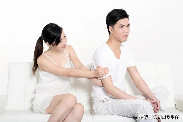 婚外情挽回几率_婚外情中挽回情人方法_如何挽回婚外情