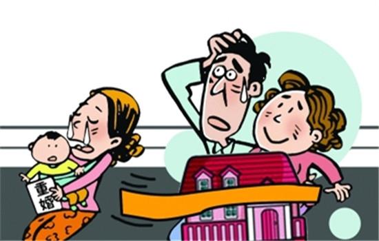 婚外情法律_法律讲堂生活版婚外情_让道德的归道德,让法律的归法律 法律现实主义