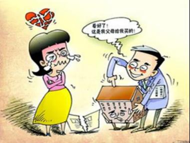 重婚罪申请调查_狂情教父的重婚娇妻_申请涉外调查许可证程序