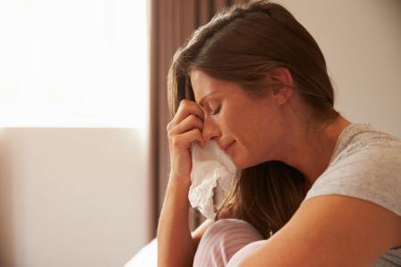 老婆出轨后婚姻还能幸福吗_出轨的男人还能原谅吗_出轨女人还能要吗