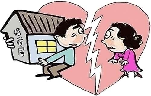 出轨女人不离婚的原因_出轨离婚_丈夫出轨离婚