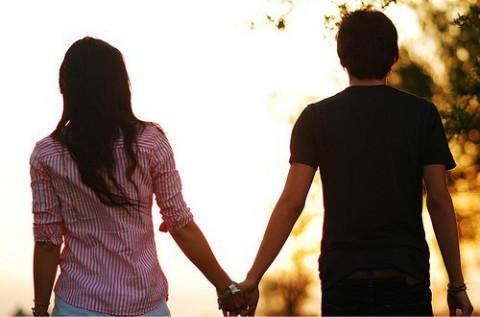 婚外情维持多久是真爱_老公不肯结束婚外情,这样的婚姻还有必要维持吗_婚外情维持