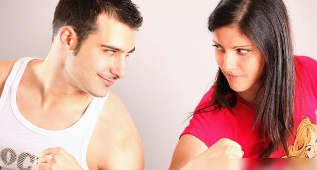 婚外情测试_和同事姐姐婚外情_婚外情本质