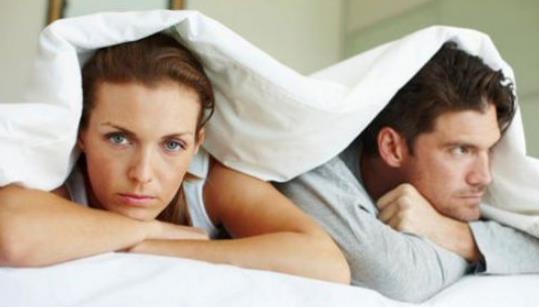 婚外情调查公司 只有一次妻子出轨,您能原谅我吗?我该怎么办?