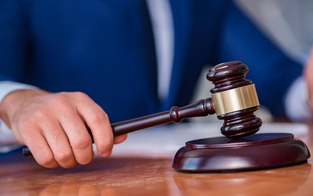 重婚罪的调查方法_调查39岁现象的方法_刑讯逼供罪侦查方法