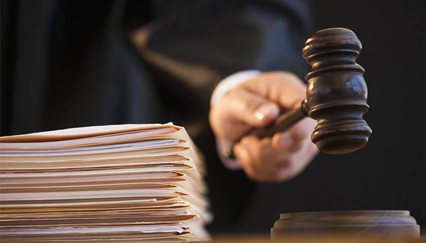 刑讯逼供罪侦查方法_调查39岁现象的方法_重婚罪的调查方法