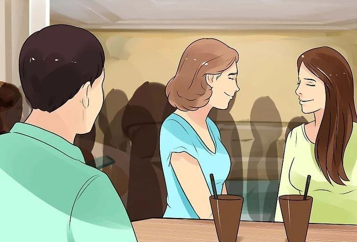 怀疑老婆出轨但不承认_怀疑老公出轨_老公总是怀疑老婆出轨欺骗他