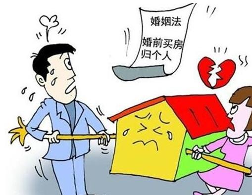 婚外情起诉离婚_婚外情女人被发现离婚_离婚代理词 婚外情
