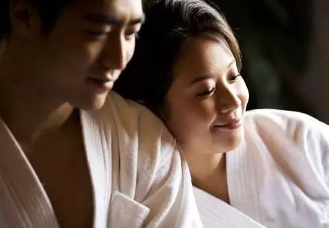 婚前背景调查 婚姻包含出轨五个危机阶段,请查看您和您丈夫的位置。