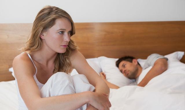 女人出轨的原因是什么?不是我突然遇到了真爱