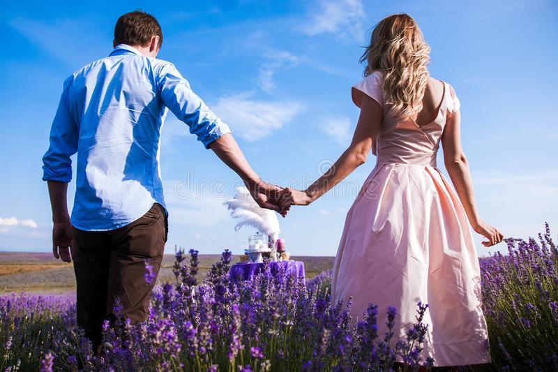 和同事姐姐婚外情_如何看婚外情_婚外情外遇