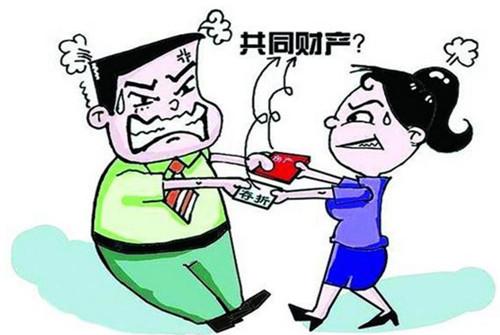 已婚水瓶男的婚外情_和已婚男同事的婚外情_已婚婚外情犯法吗