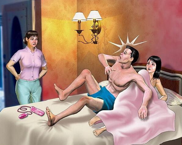 男人断联后会想情人吗_婚外情断联_断联女人的心理变化