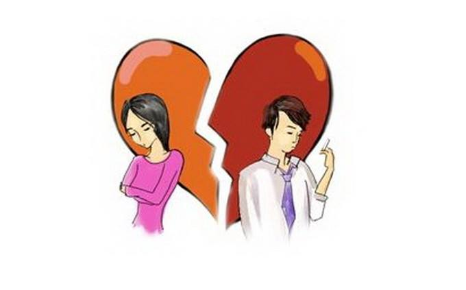 哪家取证调查公司好 婚后如何解决出轨?如何预防丈夫出轨?