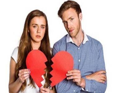 正规的私家侦探 结婚后,您会因为出轨而选择什么