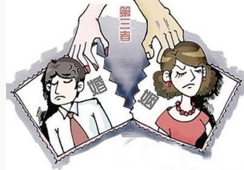 婚姻法 出轨_出轨对婚姻的影响_比出轨更伤害婚姻