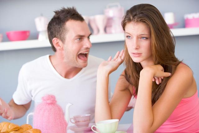 妻子出轨丈夫报复出轨_妻子 出轨_妻子出轨坦白以后