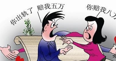 周宁婚外情调查_专业调查婚外情_十堰婚外情调查