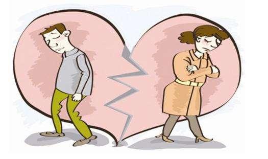 恋爱出轨_肉体出轨和精神出轨_娇妻出轨之谜 吕小妮出轨