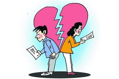 如果您被欺骗成为情妇,可以起诉对方重婚吗?那重婚取证呢?