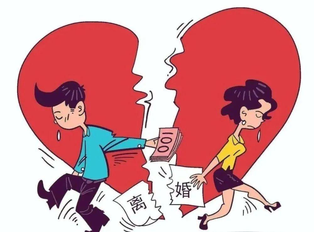 私家侦探调查费用 如何收集离婚证据出轨