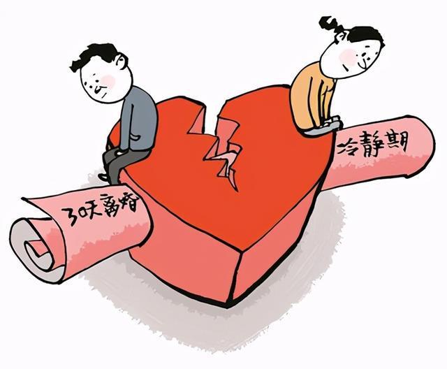 重婚 自诉_新刑诉法哪些案件可以自诉_自诉重婚如何取证