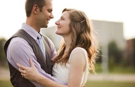 怎样处理婚外情_婚外情怎么去处理最好_徐帆处理冯小刚婚外情