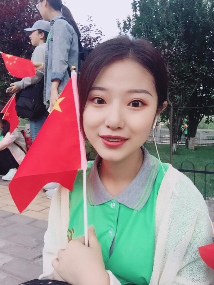 微博寻人_中国寻人第一人_寻人联盟
