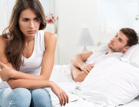 丈夫出轨妻子怎么办_男人出轨妻子_妻子出轨