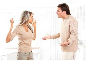妻子继男人之后最容易做的十件事出轨