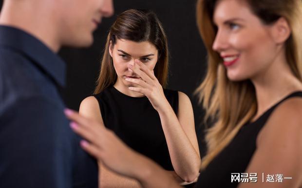 被婚姻伤的很深后出轨女人的心理_出轨后的婚姻_出轨后如何挽回婚姻