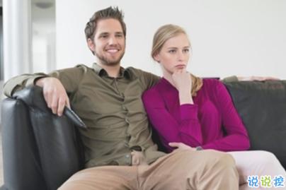 出轨之后的婚姻能幸福吗,宽恕后的婚姻