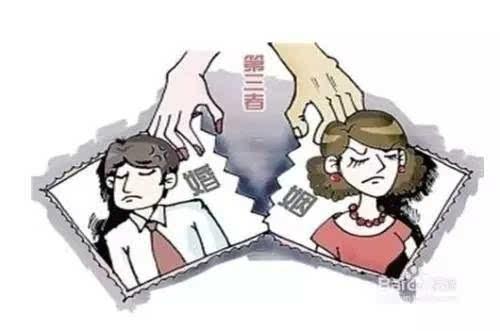 女人出轨老公不离婚_妻出轨离婚_女人为什么又要出轨又不离婚