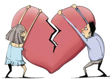 担保保前调查费用多少_重婚罪调查费用_重婚罪的构成要件