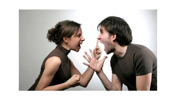 挽回出轨婚姻_老婆出轨如何挽回_出轨如何挽回